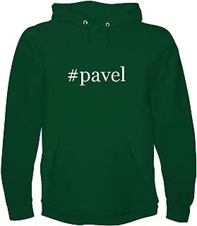 #Pavel - Men's Hoodie Sweatshirt