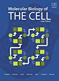 Molecular Biology of the Cell - Garland Science - 19/11/2014