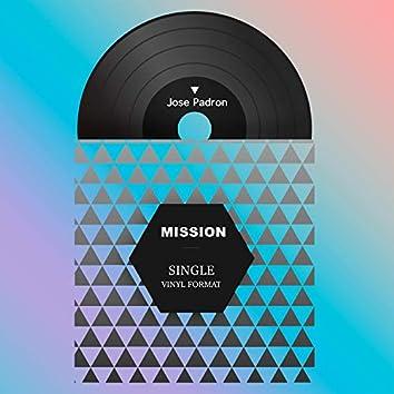 Mission (Radio Edit)