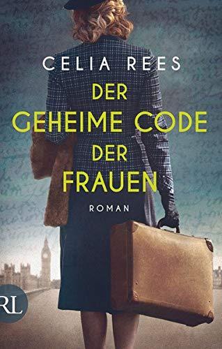 Der geheime Code der Frauen: Roman
