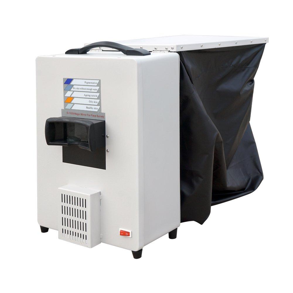 Scanner analyzer Diagnosis Machine Analyzer