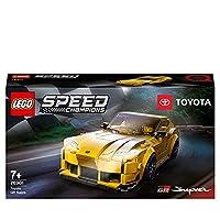 Lego 76896 Speed