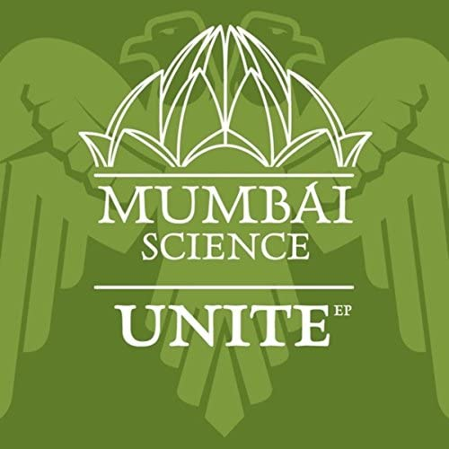 Mumbai Science