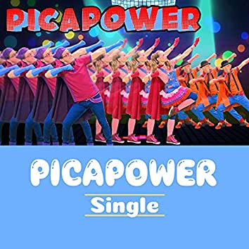 Picapower