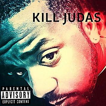 Kill Judas