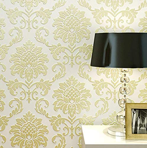 Papel pintado autoadhesivo papel tapiz de fondo para el hogar película de vinilo impermeable