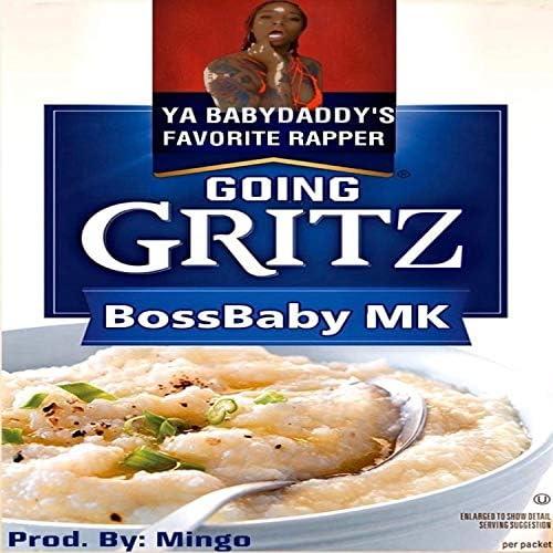 BossBabymk
