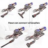 Immagine 2 ricambi e accessori spazzola kit