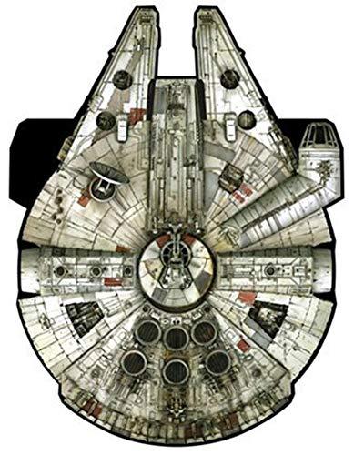 Xkites 42 Skydelta Star Wars Episode IX Kite