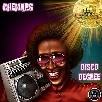 Disco Degree