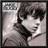 Jake Bugg 'Jake Bugg' – album review