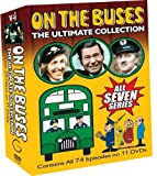 On the Buses // The Ultimate Collection