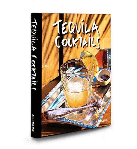 Tequila Cocktails (Connoisseur)