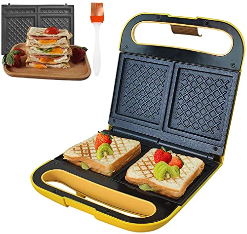 Health and Home Electric Sandwich Maker