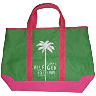 d916995b55d3 Beach Bags - See hundreds of Reviews and Offers