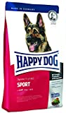 Happy Dog Croquettes Adulte Haute Énergie - Sport 15 KG