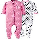 Product Image of the Gerber Baby Sleep 'n Play