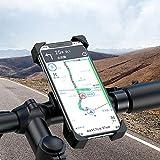 Urban 360 Support pour téléphone portable