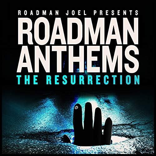 Roadman Joel