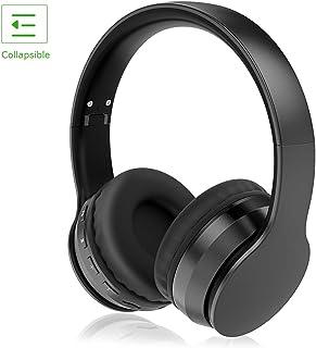 LOBKIN Auriculares Bluetooth 5.0