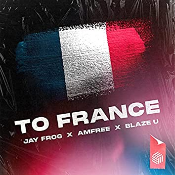 To France