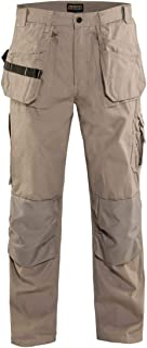 Blaklader Bantam Work Pants
