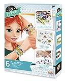 Buki - BE101 - Pulseras de Dijes para niña , color/modelo surtido