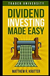Best investment books for dividend investing in United Kingdom