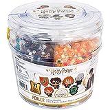 Perler Harry Potter Beads Bucket Kit, 8500pcs