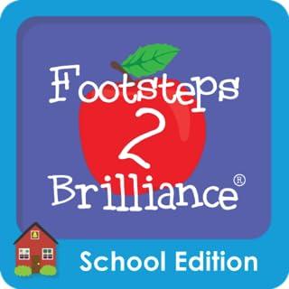 Footsteps2Brilliance School
