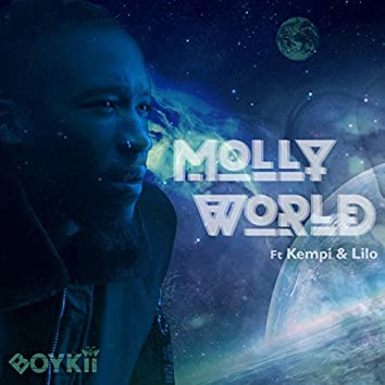 Mollyworld