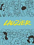 Lauzier - Intégrale - tome 0 - Lauzier - intégrale