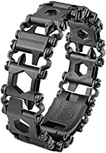 Leatherman TREAD LT MULTI TOOL BLACK