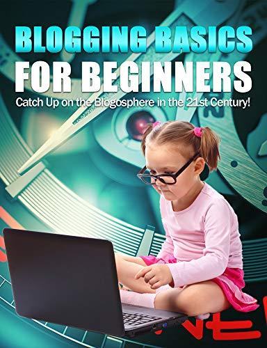 Blogging Basic For Beginners