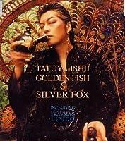 GOLDEN FISH&SILVER FOX/TRAUMA/LIBIDO