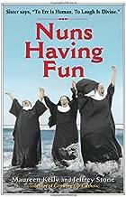Best nun comic book Reviews