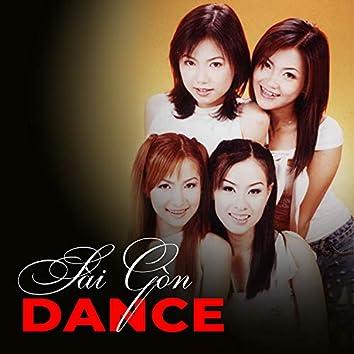 Sài Gòn dance