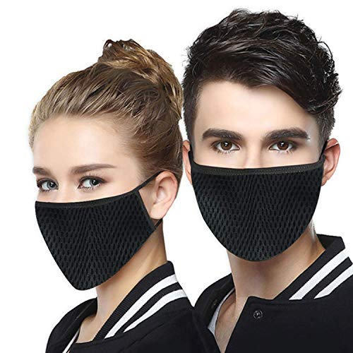 VEERO Nose Mask Dust Mask Pollution Mask Surgical Face Mask for Air Pollution Virus Protection & Personal Health Face Mask - Pack of 1