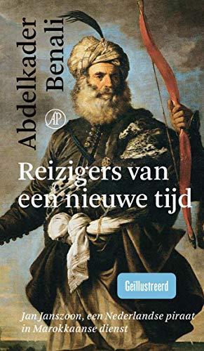 Reizigers van een nieuwe tijd (Dutch Edition)