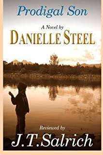 Prodigal Son: A Novel By Danielle Steel - Reviewed