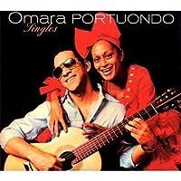 Singles by Omara Portuondo (2007-02-27)