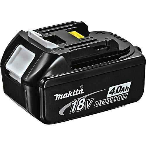 Makita BL1840 18V 4.0AH Battery by Makita