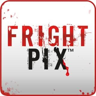 FrightPix™