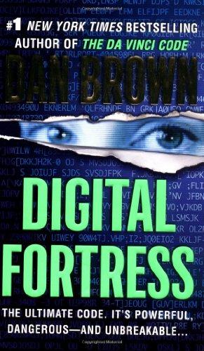 Digital Fortressの詳細を見る