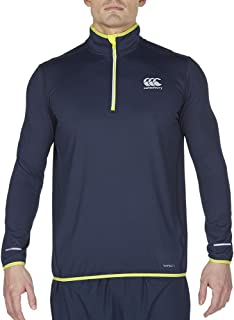 Canterbury Men Vapodri First Layer Training Top