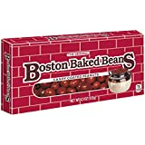 Boston Baked Beans Candy Coated Peanuts, 4.3 Ounce, Pack of 12 from Boston Baked Beans