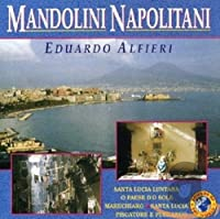 Mandolini Napolitani