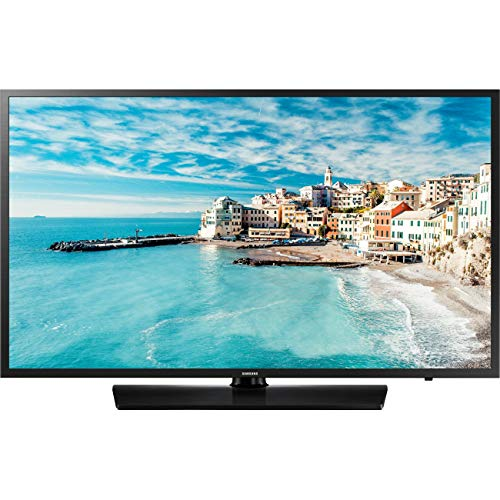 Samsung 49In Fhd Non-Smart Hospitality