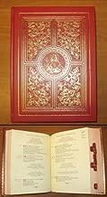 Magnificat Roman Missal: Altar Edition, Satin Ribbons - Hardcover