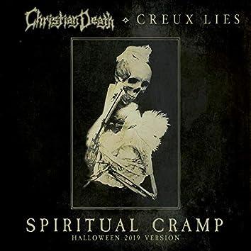 Spiritual Cramp (Halloween 2019)